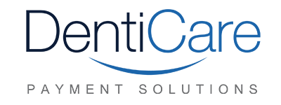 cosmetic dentistry point cook, The Dental Gallery